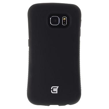 Étui Shock Express pour Galaxy S6, noir
