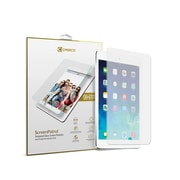 Caseco - Protecteur d'écran en verre trempé Screen Patrol pour iPad mini 12,9
