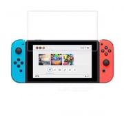 Caseco - Étui protecteur Screen Patrol en verre trempé pour Nintendo Switch