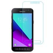 Caseco – Protecteur d'écran en verre trempé Screen Patrol pour Samsung X Cover 4