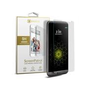 Caseco – Protecteur d'écran en verre trempé Screen Patrol pour LG G5