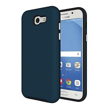 Axessorize - Étuis PROTech pour Samsung Galaxy J3 Prime, bleu cobalt (SAMR2601)