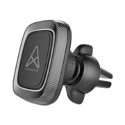 Axessorize PROMount Tap Magnetic Air Vent Car Mount Holder (MOUNT1000)