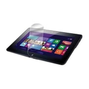 3M™ Anti-Glare Screen Protector for Dell 7202 Rugged Tablet (AFTDE001)