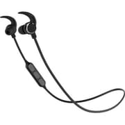 Bem EB200 Wireless Bluetooth Earbud with Magnet, Black