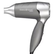 Conair® Travel Smart® 1200 W Folding Travel Hair Dryer (TS129)