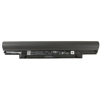 Dell Li-Ion Rechargeable Battery for Latitude 3340
