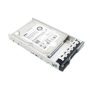 "Dell™ 400-AGVZ 1.2TB SAS 6 Gbps 2 1/2"" Internal Hard Drive"