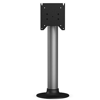 "ELO 6"" Pole Mount Kit for M-Series 1002L, 1502L, 2002L and i Series Monitors (E047458)"