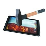 GabbaGoods® Screen Protector for Verizon Ellipsis 10 Tablet PC (GG-TGSP-E10)