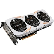 Gigabyte™ GeForce GTX 1080 Ti 352-Bit PCI Express 3.0 11GB GDDR5X Gaming Graphic Card