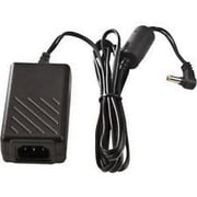 Intermec® 18 W AC Adapter for SD62/SG20 Wireless Base Stations (851-089-316)