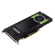 lenovo™ 4X60N86663 Quadro P4000 PCI Express 3.0 8GB NVIDIA Graphic Card