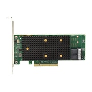 lenovo™ ThinkSystem 530 SAS/SATA Internal RAID Adapter, 12 Gbps (530-8i)