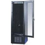 Liebert® Door Panel, Black/Gray (546054G1L)