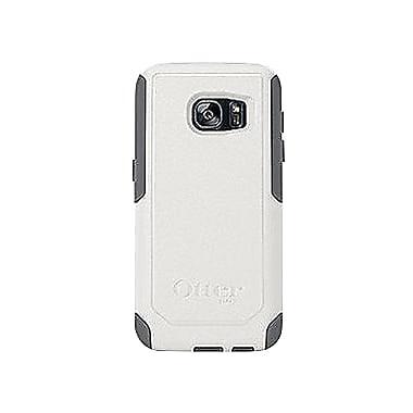 Otter Box® Back Cover for Samsung Galaxy S7, Glacier (77-55619)