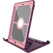 Otter Box 77 55800 Defender Protective Case for 10.5 inch iPad Pro, Vinyasa by