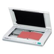 Panasonic® KV-S 600 dpi A4 Optional Flatbed Scanner