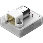 SAM DC Motor Module for Robot (DC_MOTOR_SMP)