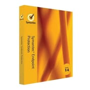 Symantec™ Endpoint Protection v.14.0 Security Software, Windows, Disk (21367131)