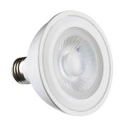 Verbatim™ Contour 11 W White High CRI Short Neck LED Bulb (99579)