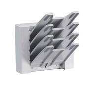 Xerox® 097N01877 4 Bin Mailbox for 4600 Phaser Printer