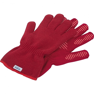 Trudeau® Pair of Kitchen Gloves
