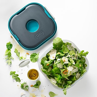 Fuel Salad on the Go Container (34808329)