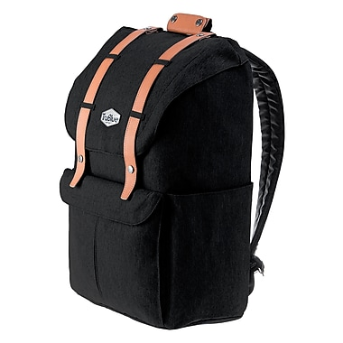 TruBlue The Patriot Everyday Backpack