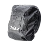 TruBlue Backpack Rain Cover (36959)