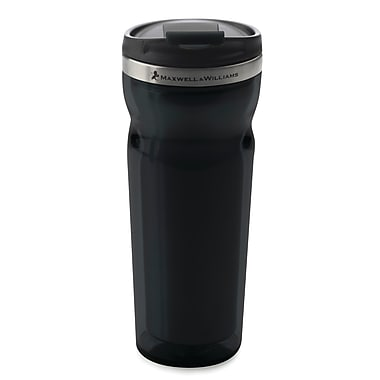 Maxwell & Williams Hot & Cold Travel Mug