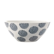 Maxwell & Williams Indigo Coupe Bowl, 4/Pack