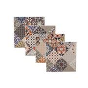 Maxwell & Williams Marrakesh Coaster, Set of 4