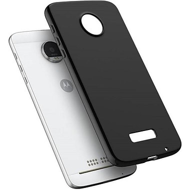 LBT Ultra Slim Gel Skin Case For Motorola Z Droid