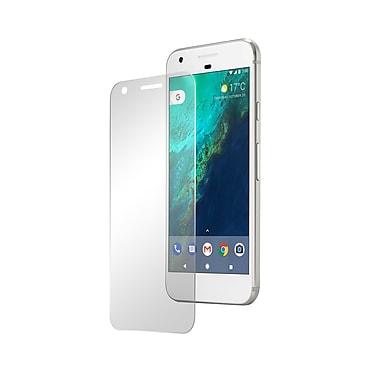 LBT - Protecteur d'écran en verre trempé pour Google Pixel XL (IKPROPXEXL)