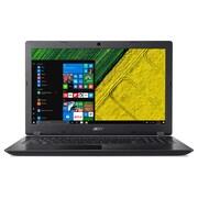 Acer - Portatif 2-en-1 Aspire 3 NX.GQ4AA.001 15,6 po, AMD A9-9420 3 GHz, DD 1 To, DDR4 8 Go, Windows 10 Famille