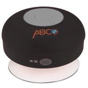 ABCO Compression Socks