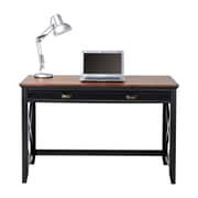 Homestar Writing Desk with a Drawer