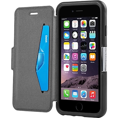 Otterbox Strada Case for iPhone 6/6S New Minimalism (77-51582)
