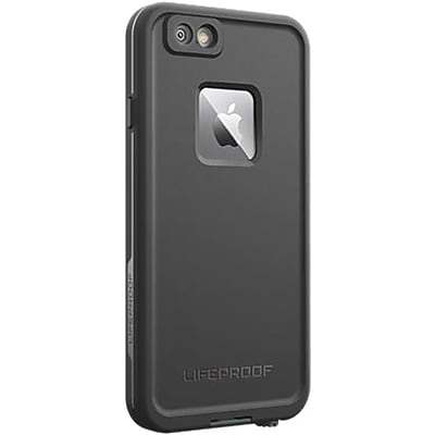 Otterbox Strada Series Wallet Case For iPhone 6 Plus/6S Plus (77-52623)