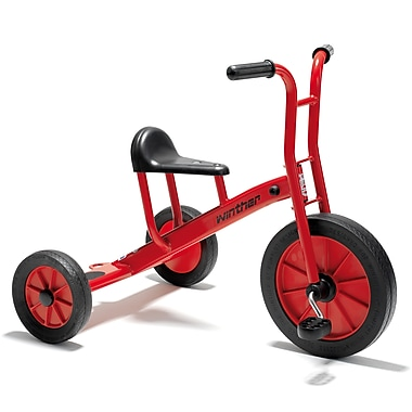 Winther Trikes & Tricyles, Trike, Big