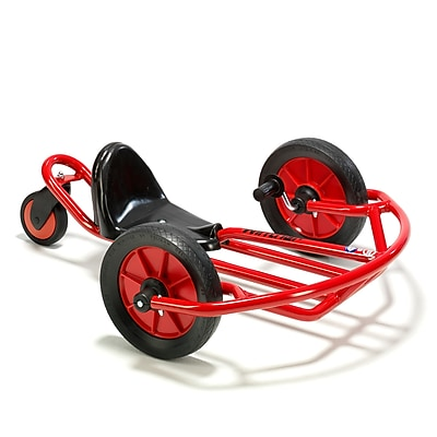 Swingcart®, Ages 3-8