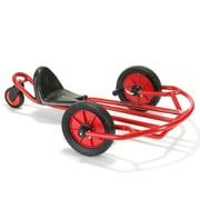 Swingcart®, Ages 6-12