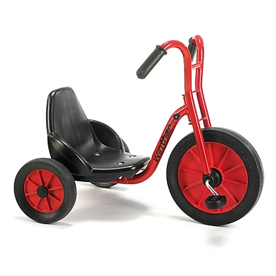 Viking Easy Rider Tricycle