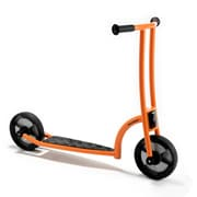 Circleline Scooter
