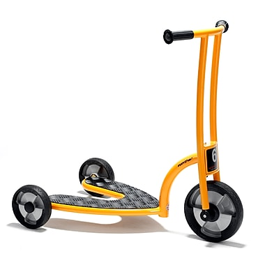 Winther® Safety Roller Scooter (WIN557)