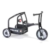 Winther® Police Tricycle (WIN562)