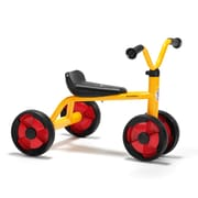 Winther® Push Bike For One (WIN584)