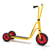 Winther® Duo Scooter, 3 Wheel (WIN588)
