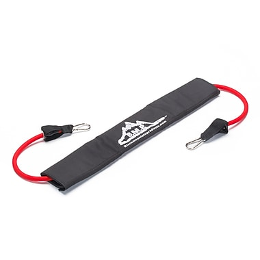 Black Mountain Products Resistance Band Protective Sleeve (Band Sleeve)